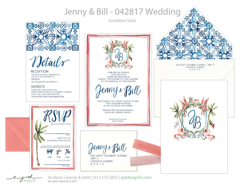 JennyBillWedding_042817Playa_Lookbook_Invite_100217v1.jpg