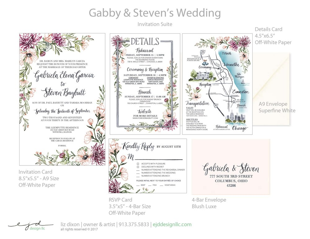 GabbyStevenWedding_091617Winnetka_Invite_Lookbook_Overall_071117.jpg