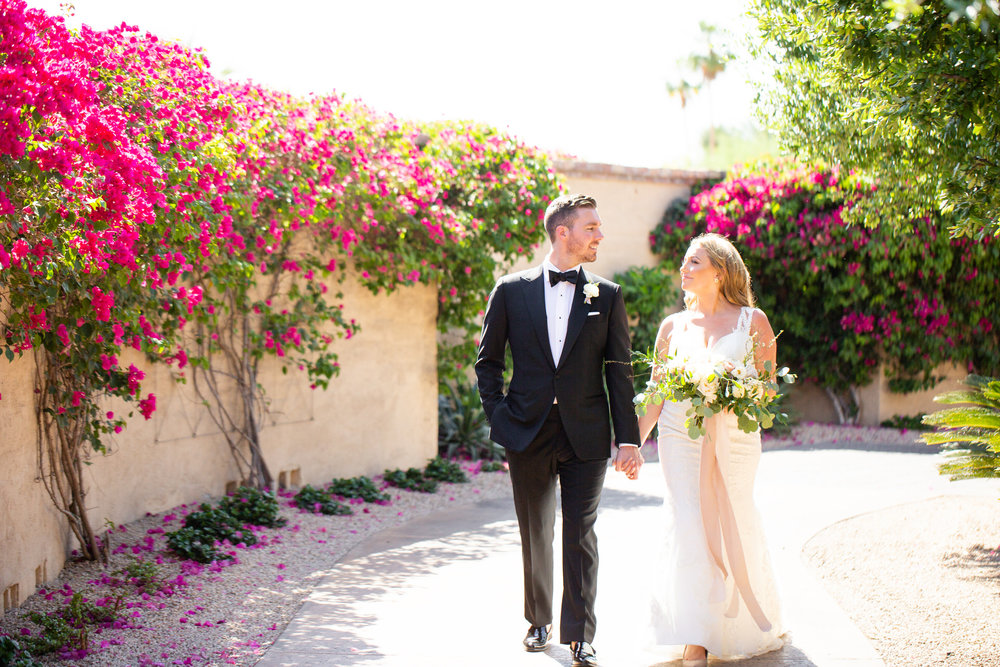 Elegant Spring Montelucia Wedding-33-1.jpg