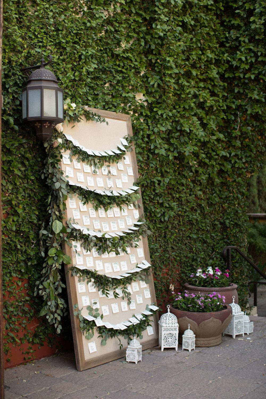Elegant Spring Montelucia Wedding-51-1.jpg