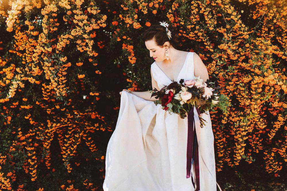 392_megkevwedding.jpg