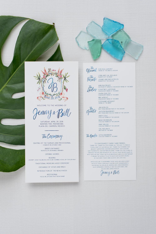 JB-Invites-13.jpg