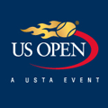 US_Open_logo_sq.jpg