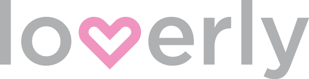 Loverly_Logo.png
