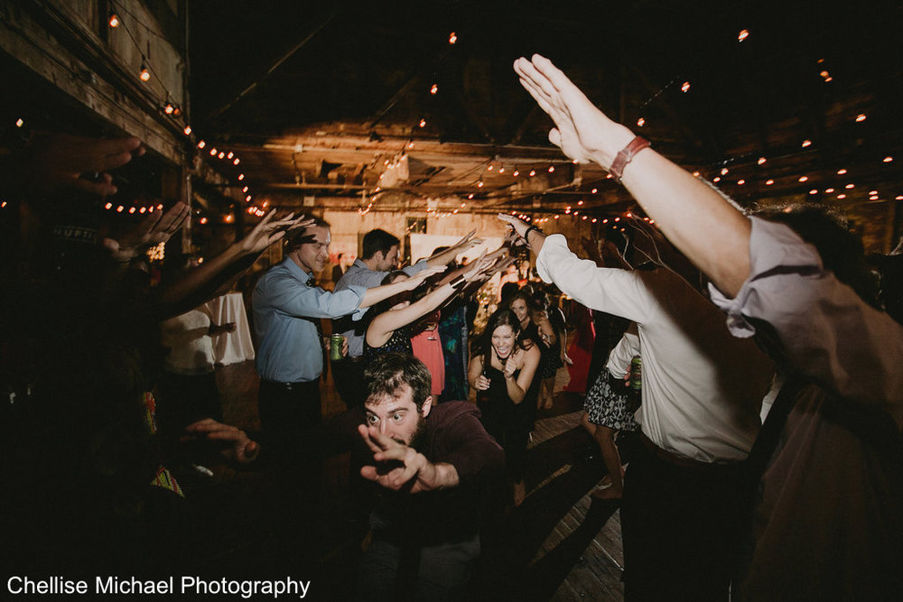 Brooklyn_Wedding_Photographer_Greenpoint_Loft-1033.jpg