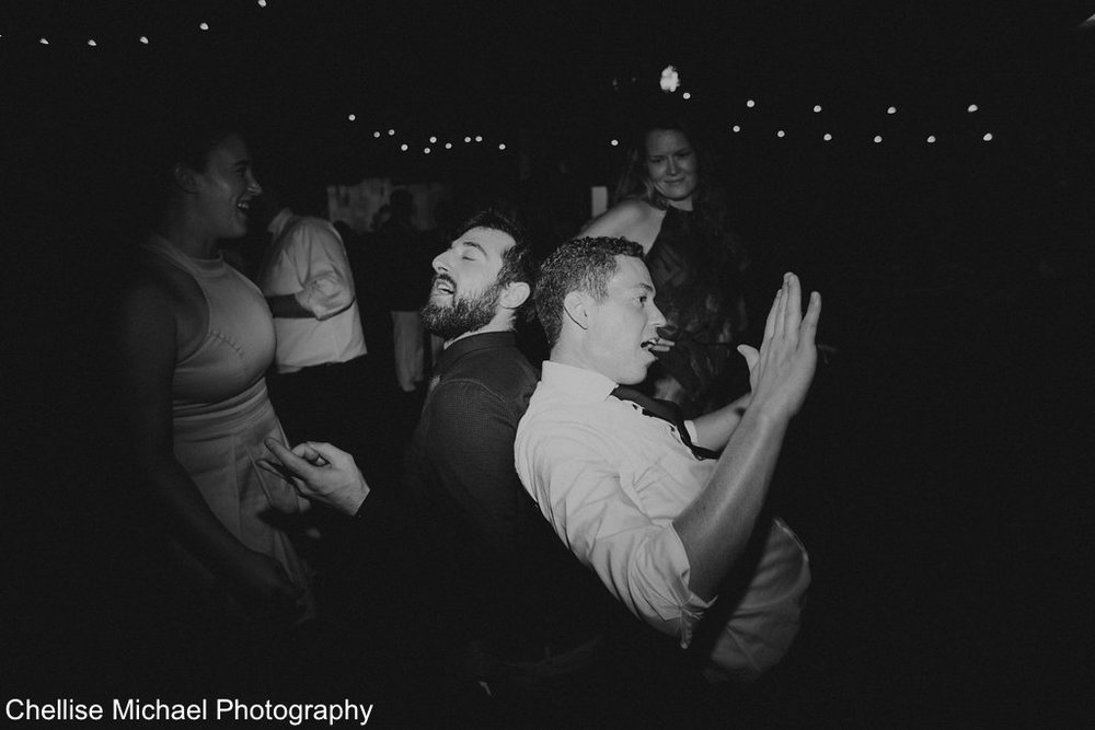 Brooklyn_Wedding_Photographer_Greenpoint_Loft-1058.jpg