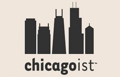 chicago-ist-390x250.jpg