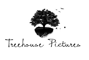 Treehouse_pictures_logo_s copy.jpg