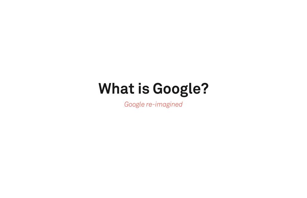 Google_00.jpg