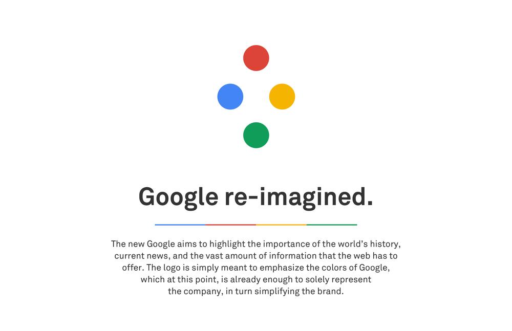 Google_05.jpg