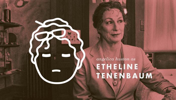 TenenbaumIcons_Ethelineresize.jpg