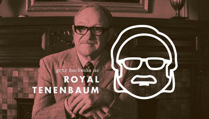 TenenbaumIcons_Royalresize.jpg