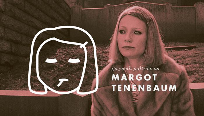 TenenbaumIcons_Margotresize.jpg