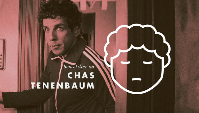 TenenbaumIcons_Chasresize.jpg