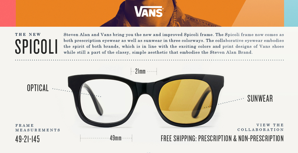 Steven Alan x Vans Site Mockup6.jpg