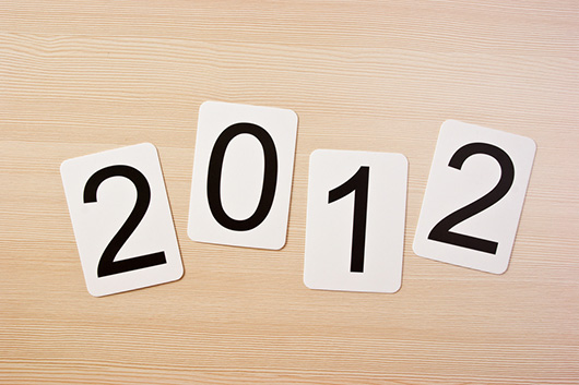 012061213-school-card-with-new-year-2012