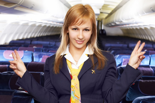 012824118-blond-air-hostess-stewardess-i