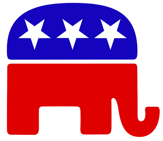 Republican-gop-logo