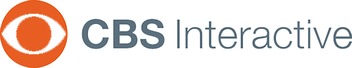 Logo-CBS-Interactive.png