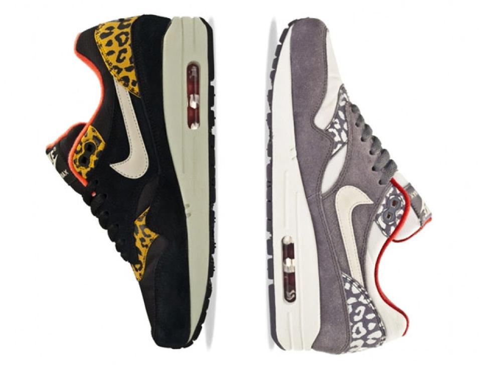 Nike-Leopard-Pack