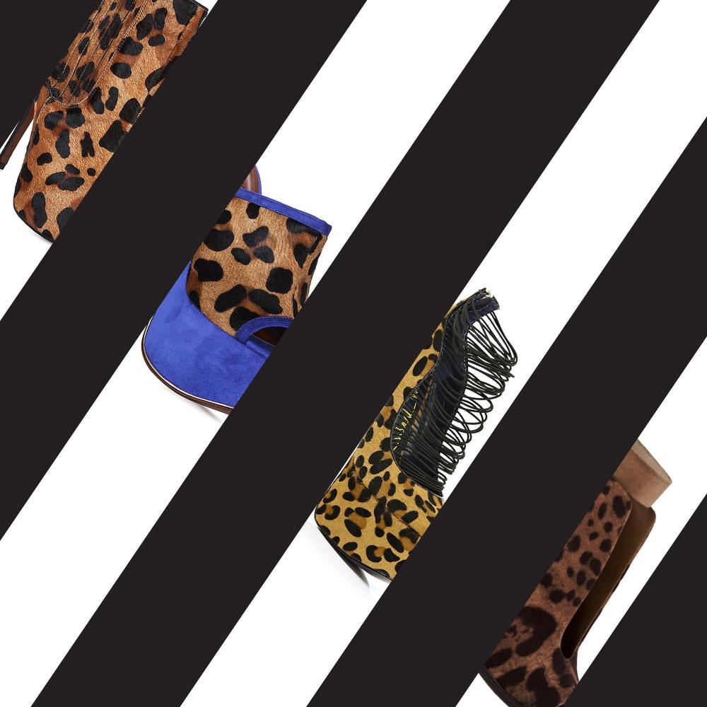 Leopard-Cover-Heels