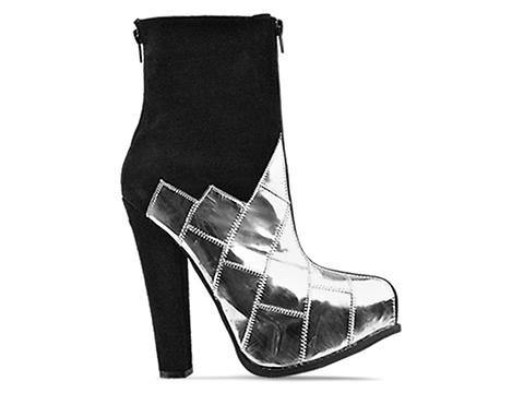 Jeffrey-Campbell-shoes-Avalos-Patch-(Black-Suede-Silver)-010604.jpg