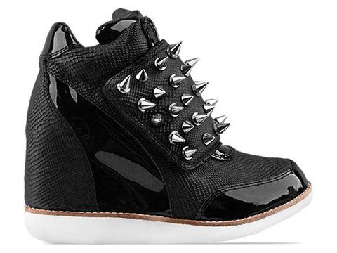 Jeffrey-Campbell-shoes-Teramo-Spike-(Black-Silver)-010604.jpg
