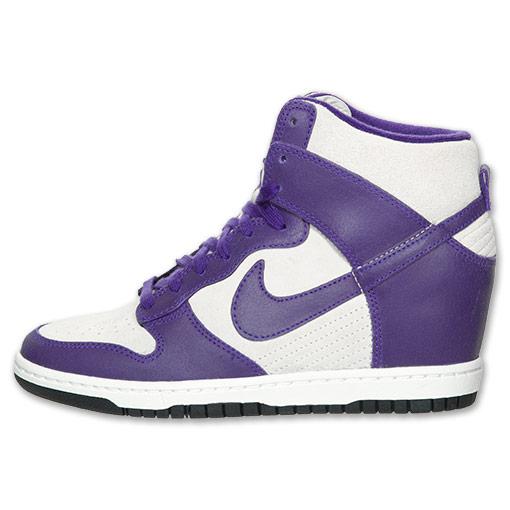 Purple2.jpg