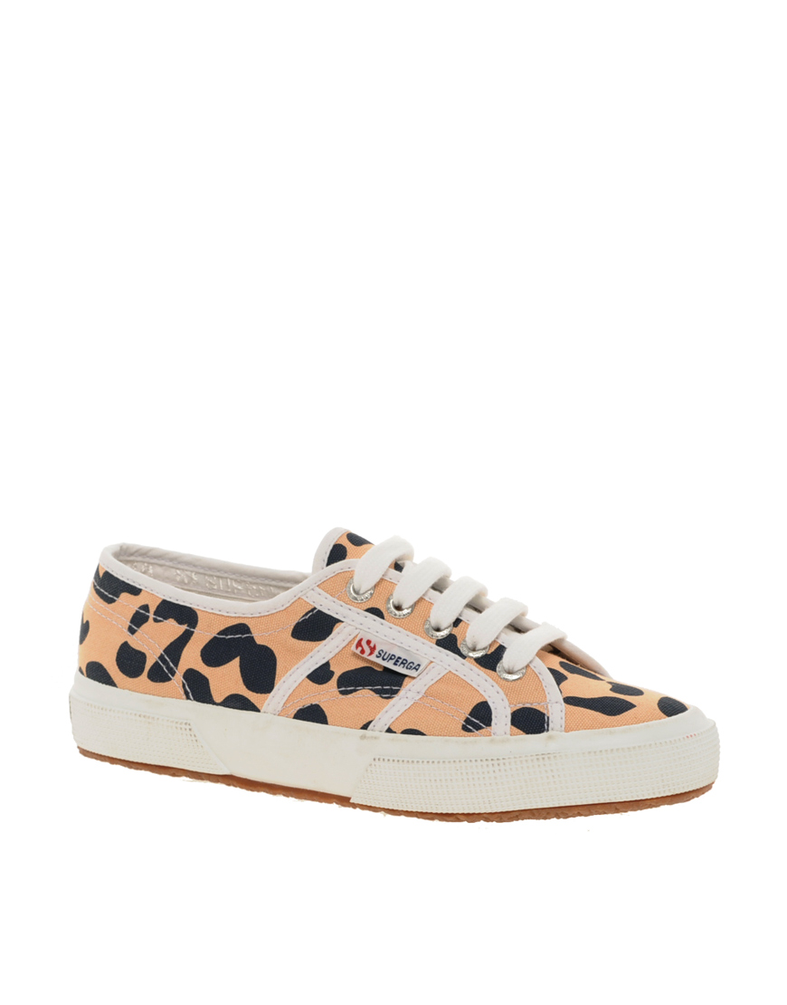 Superga House Of Holland Collaboration Leopard Sneakers.jpg