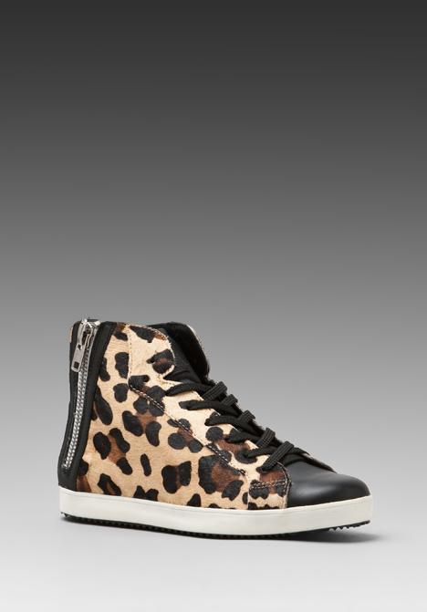 Pour La Victoire Heydi Hi Top Sneaker.jpg