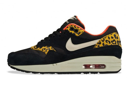 Nike Air Max 1 Leopard Pack.jpg