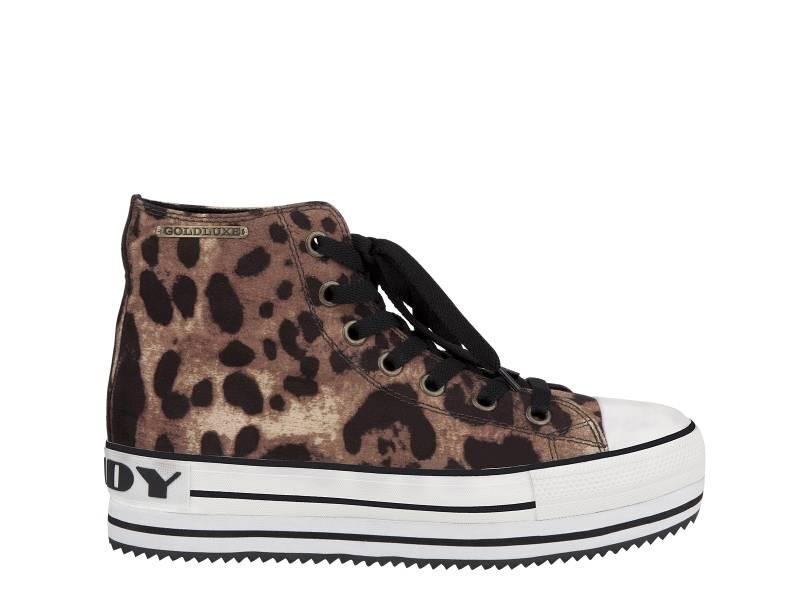 Zigi Ny Stomp Platform Sneakers.jpg
