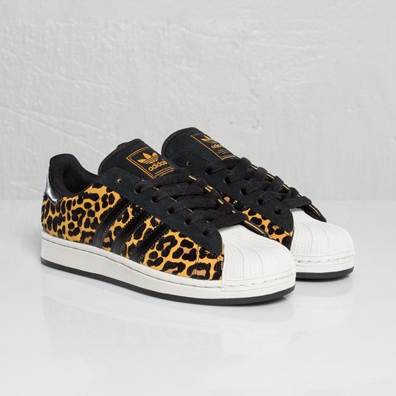 Adidas Originals Superstar 2 Leopard.jpg