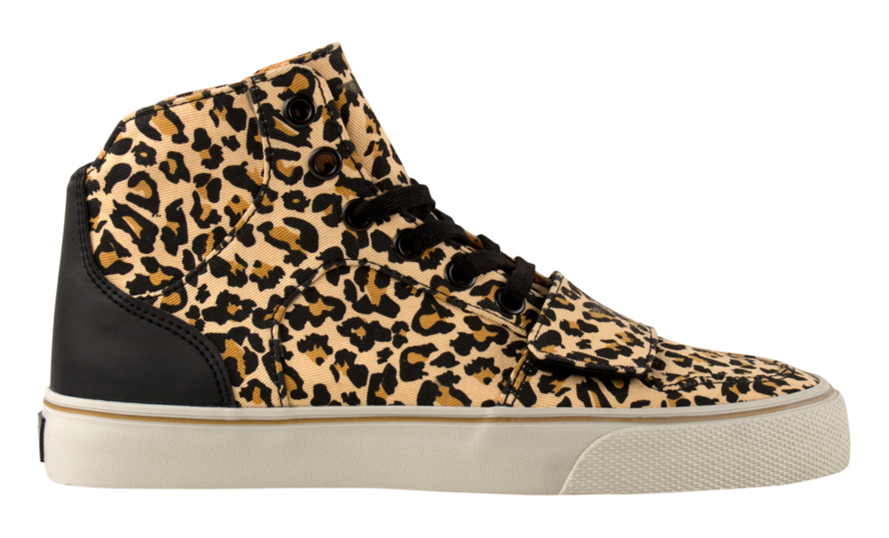 Creative Rec Womens Cesario XVI Cheetah.png