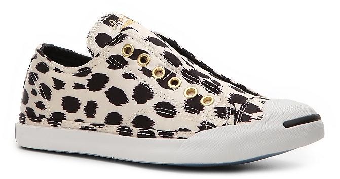 Jack Purcell Leopard Laceless Sneaker.jpg