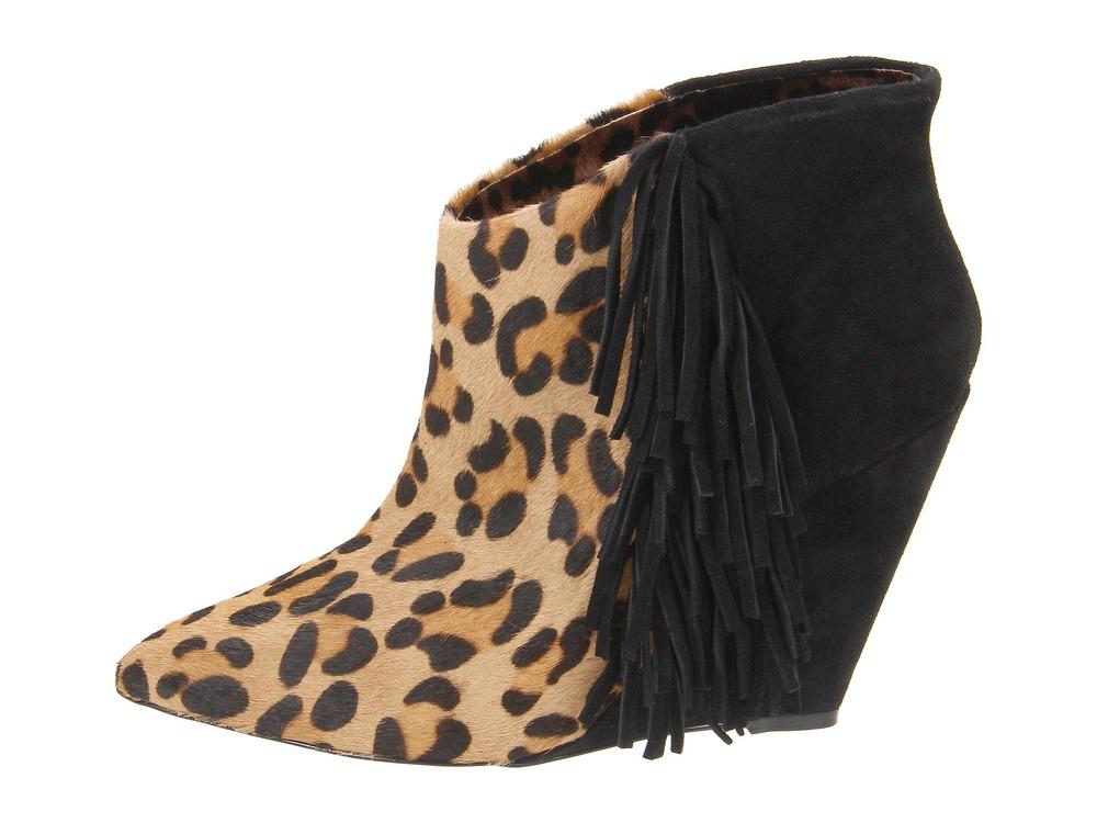 Betsey Johnson Ziah Leopard.jpg