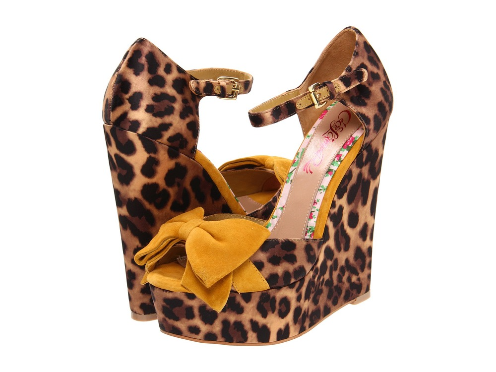 Cece Lamour Barbara Leopard.jpg