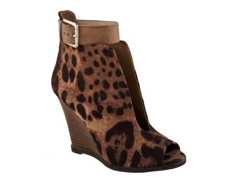 Zigi Ny Strut Leopard.jpg
