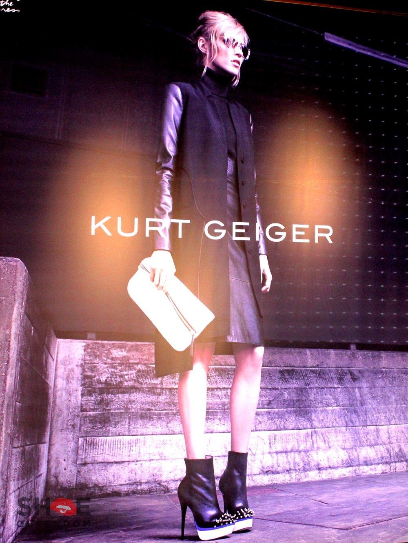 Kurt Geiger SF -15.jpg