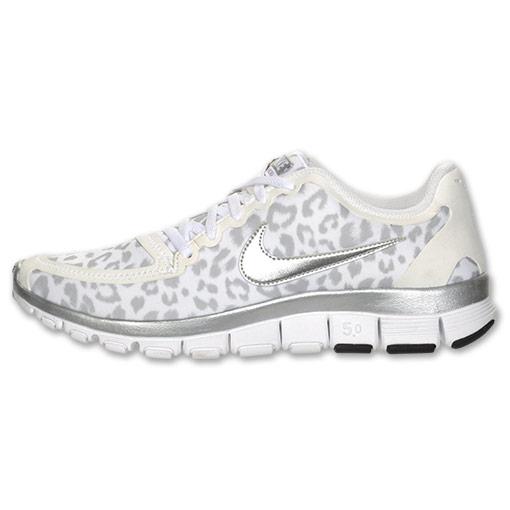 Nike Free 5.0 Leopard White 2.jpg