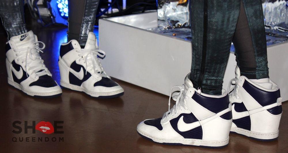 Nike Ice Lounge 2-4.jpg