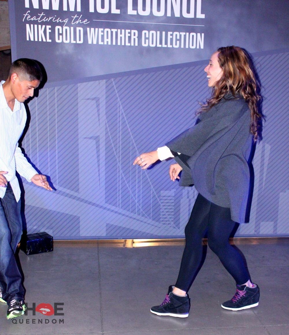 Nike Ice Lounge -23.jpg