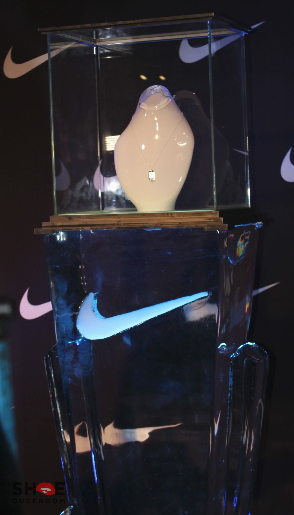 Nike Ice Lounge -04.jpg
