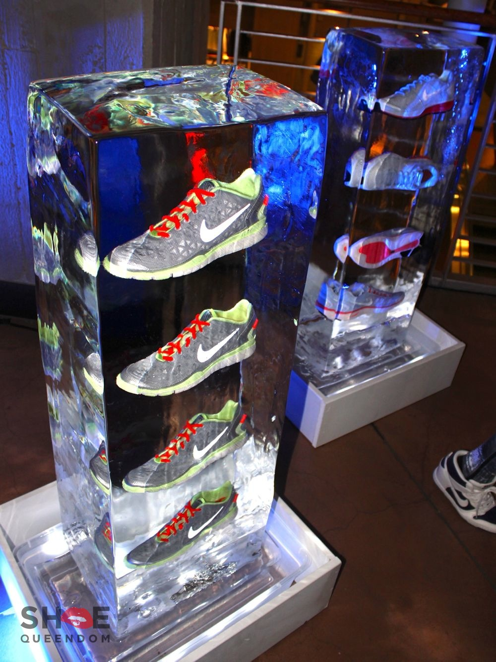 Nike Ice Lounge -06.jpg
