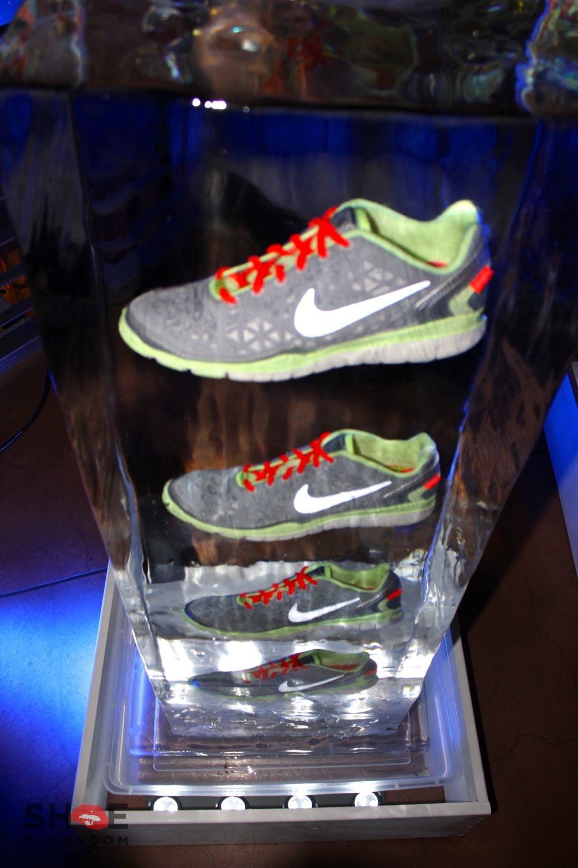Nike Ice Lounge -07.jpg