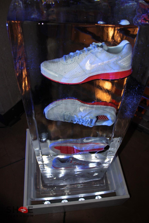Nike Ice Lounge -08.jpg