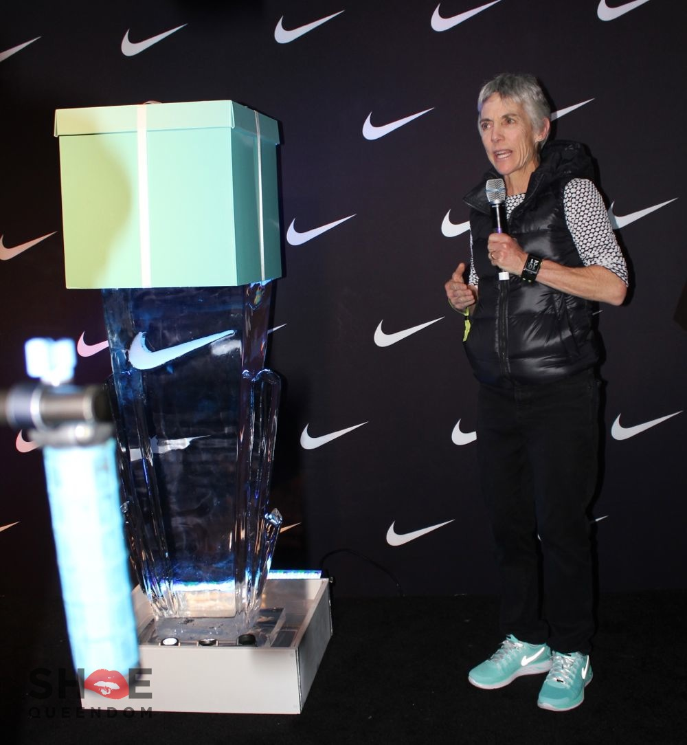 Nike Ice Lounge -02.jpg