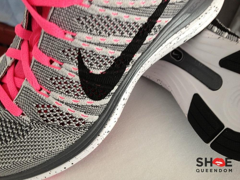 Nike Flyknit One10.jpg