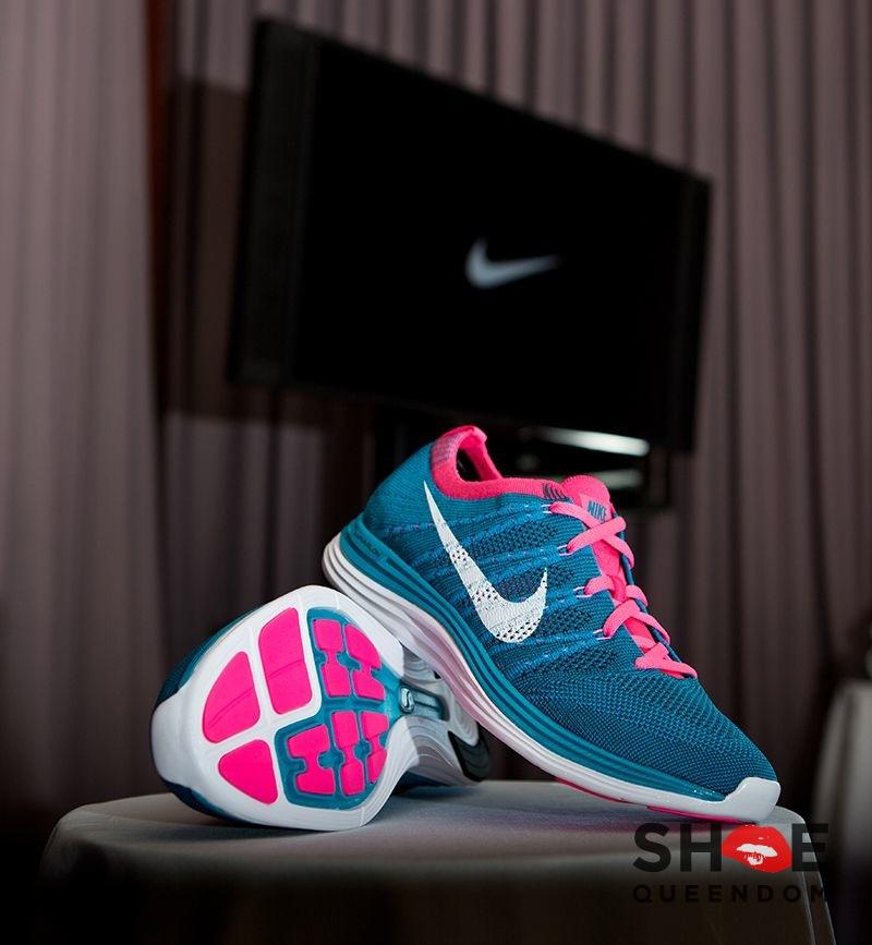 Nike Flyknit One04.jpg
