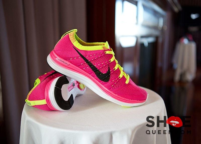 Nike Flyknit One03.jpg